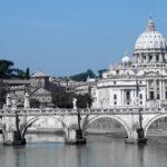 Stadtführungen in Rom und Umgebung auf Deutsch