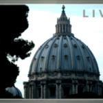 Virtuelle Live-Führungen durch Rom