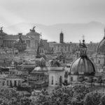 Rom für Kenner