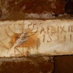 Die Katakomben von Rom