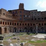 Das Trajansforum
